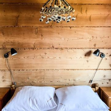 Domek w Bieszczadach Leśne uroczysko Cisna Bieszczady dom z bali Dom do wynajęcia w Bieszczadach Domek na wynajem Bieszczady domek w lesie